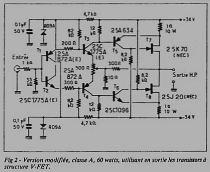 Wiring   Ch on fender jazzmaster wiring diagram